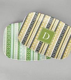 Melamine Platters