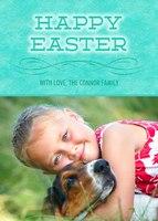 Easter Sweet