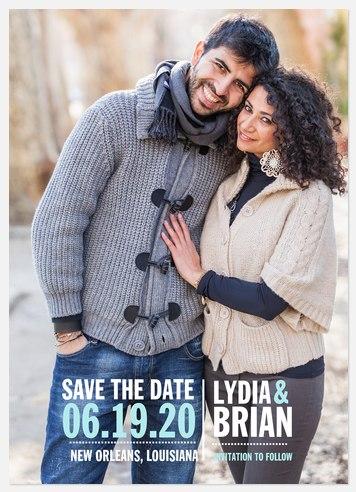 Perfect Print Date