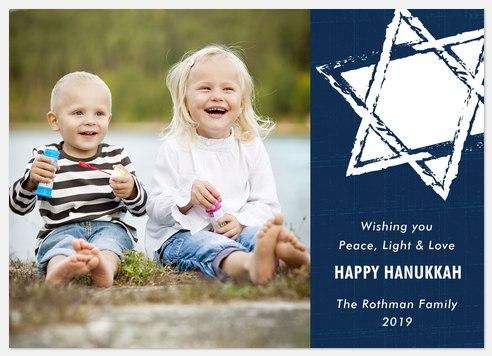 Hanukkah Treasures