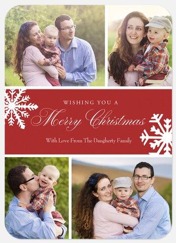 A Merry Season
