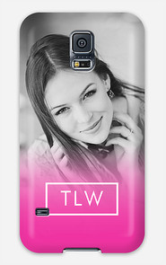 samsung galaxy s5 custom photo case mycustomcase