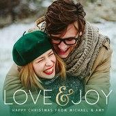 Simply Joyful