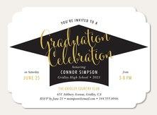 Honored Celebration