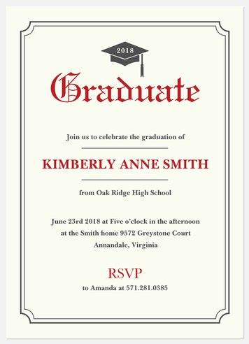 Diploma Achievement