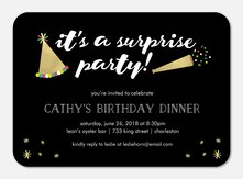 Adult birthday invitations photoaffections secret celebration filmwisefo Image collections