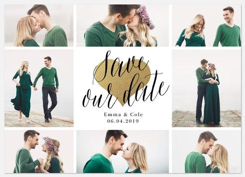 Heartlfelt Date