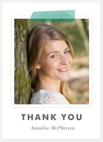 Scrapbook Gratitude