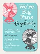 Big Fans
