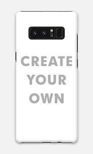 new photos 35072 92dc6 Samsung Galaxy Note 8 Custom Photo Case | MyCustomCase