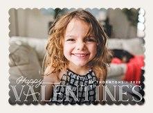 Inline Valentine
