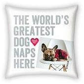 Greatest Napper