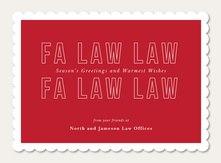 Fa Law Law